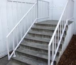 commercial-railings-3