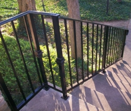 handrails-dallas-1