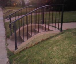 handrails-dallas-2