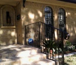 handrails-dallas-3