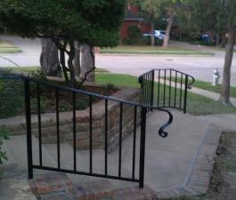 handrails-dallas-5