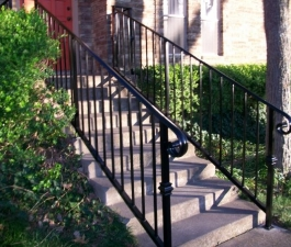 handrails-dallas-6