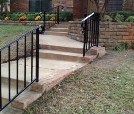 handrails-dallas-7