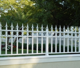 wrought-iron-fence-dallas-1