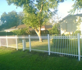 wrought-iron-fence-dallas-10