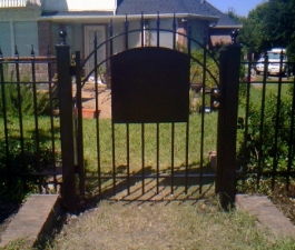 wrought-iron-fence-dallas-11