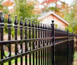 wrought-iron-fence-dallas-12