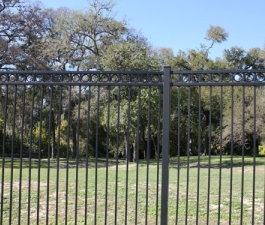 wrought-iron-fence-dallas-16