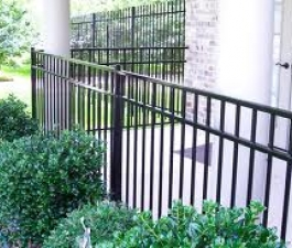 wrought-iron-fence-dallas-17