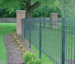 wrought-iron-fence-dallas-18