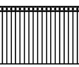wrought-iron-fence-dallas-5