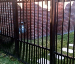 wrought-iron-fence-dallas-6
