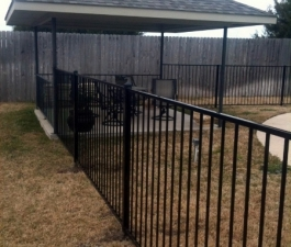 wrought-iron-fence-dallas-7