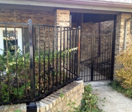 wrought-iron-fence-dallas-9