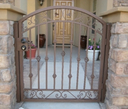 iron-gates-dallas-6