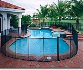pool-fence-2
