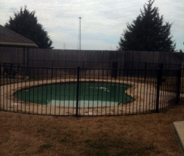 pool-fence-5