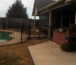 pool-fence-6